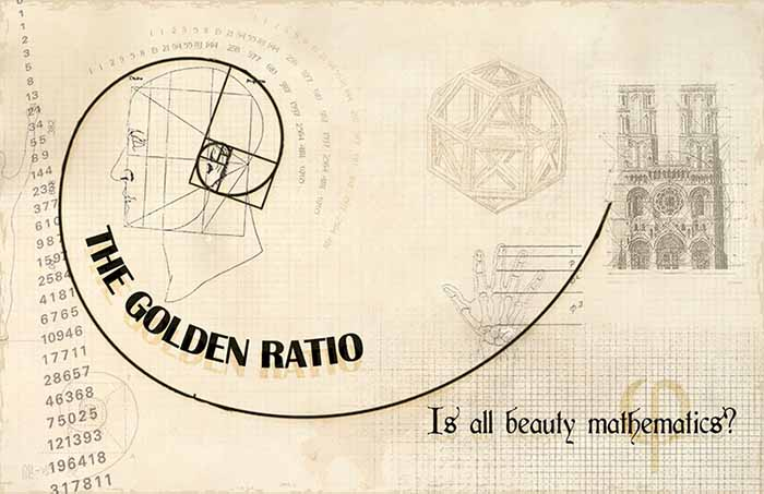 golden.ratio